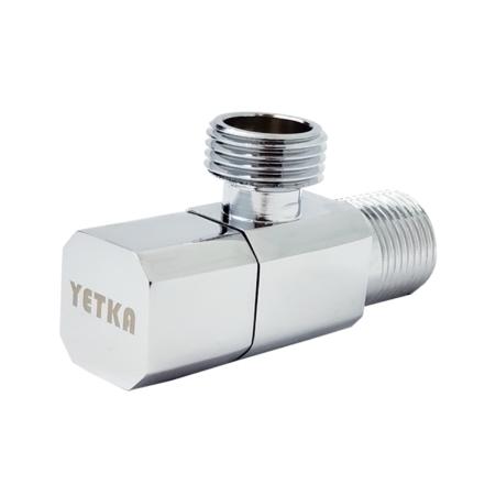 Llave angular YETKA Premium