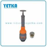 Válvula de descarga Y-11 Tradicional